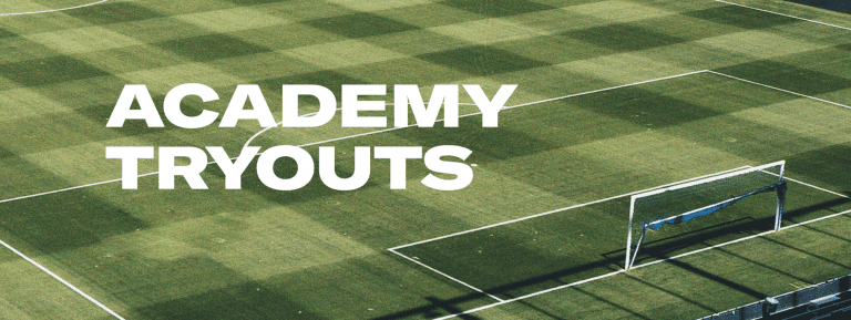 academy-tryouts-cover-photo