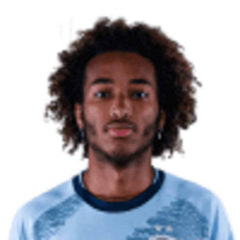 MLSsoccer.com: Previewing Sporting Kansas City in 2021 - Busio-Gianluca-Primary-Frontal-480.png