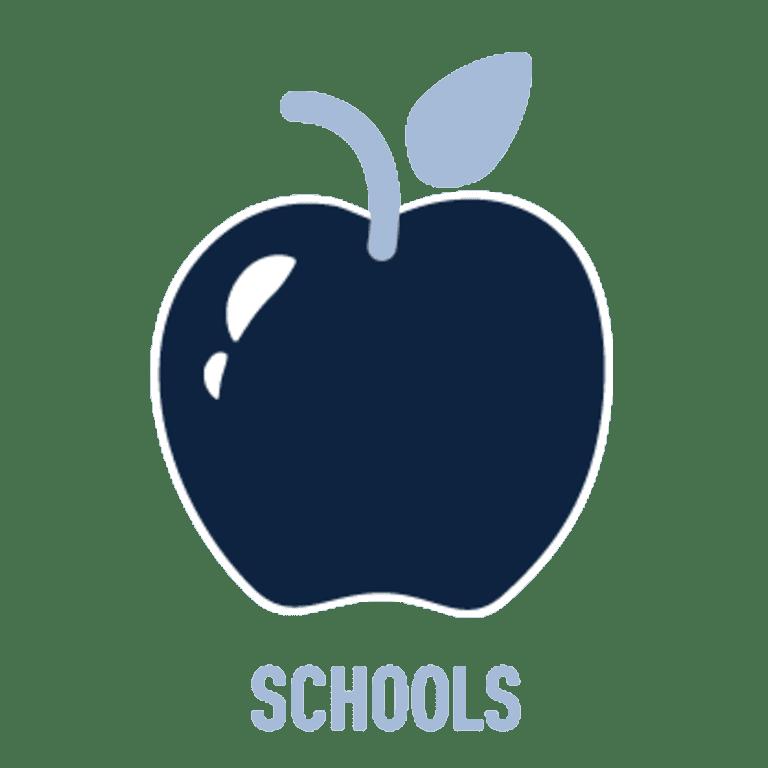 ExternalLinks_Schools