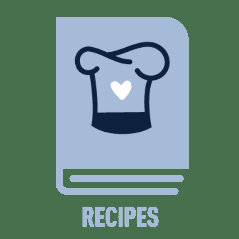 ExternalLinks_recipes
