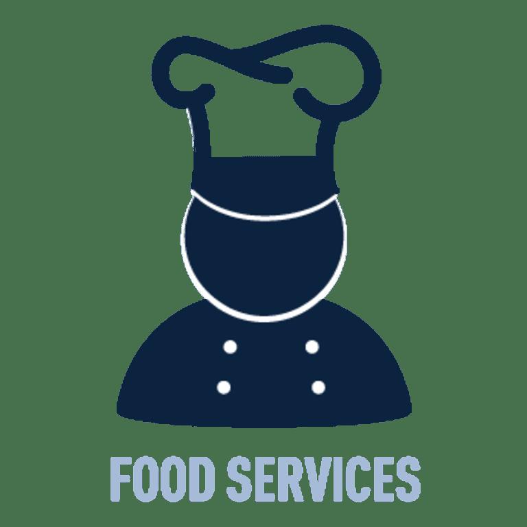 ExternalLinks_FoodServices