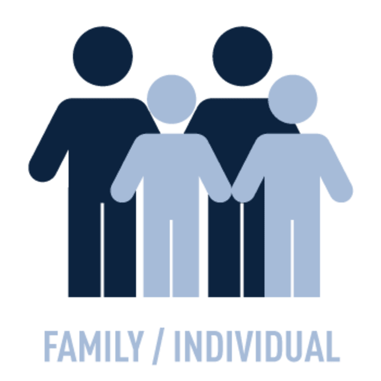 ExternalLinks_Family-Individual