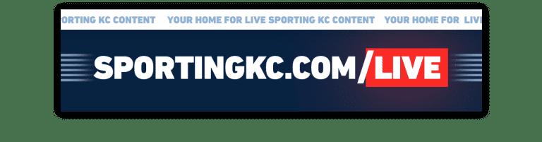 SKCcom_Live_header