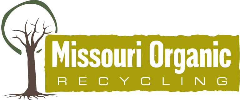 MissouriOrganicRecycling