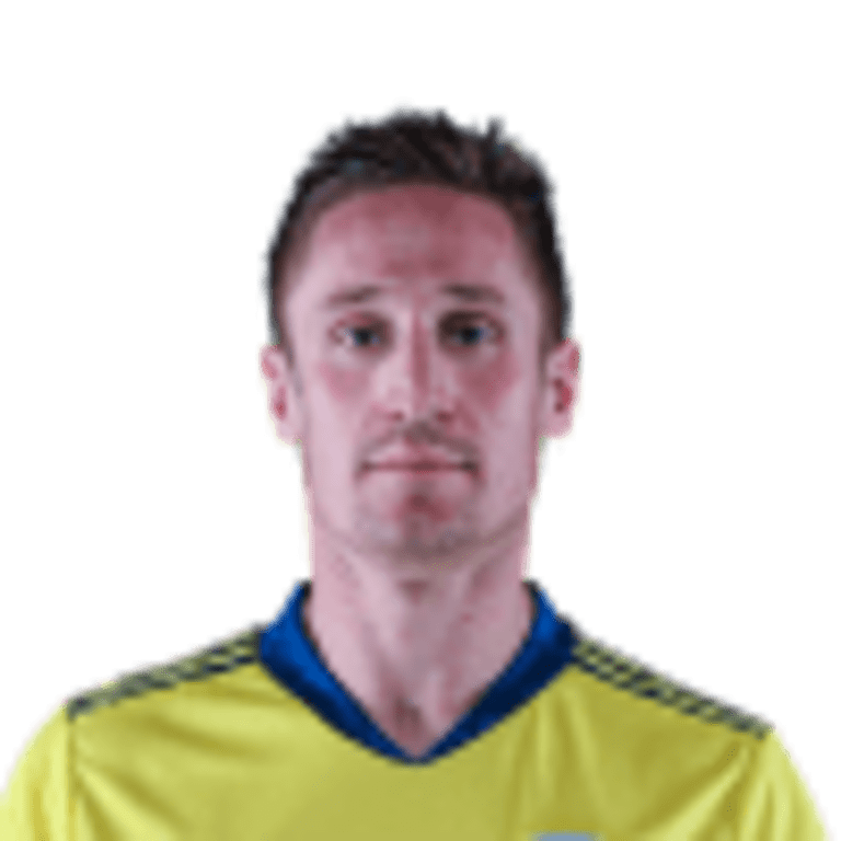 MLSsoccer.com: Previewing Sporting Kansas City in 2021 - Melia-Tim-Primary-Frontal-480.png