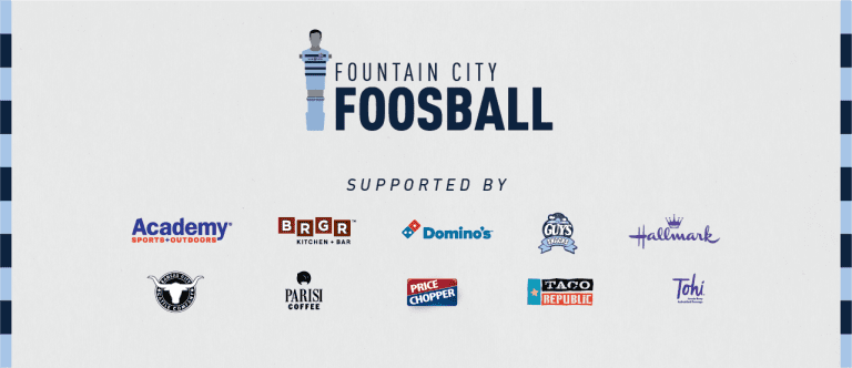 21-Marketing-FoosballAroundTown-Web-Footer