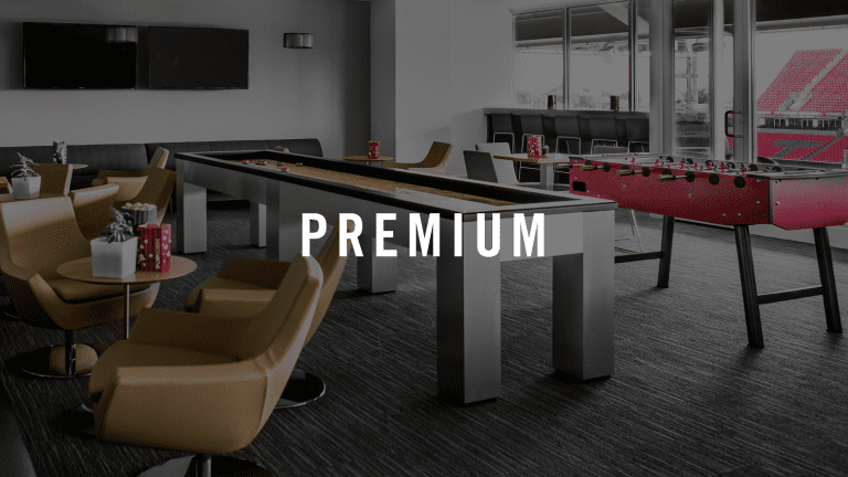 Section Blocks - Premium 2560x1440