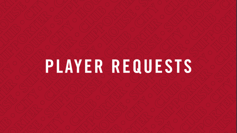 Section Block - Player Requests 2560x1440