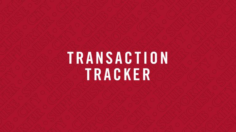 Widget Blocks 2560x1440 - TRANSACTION TRACKER