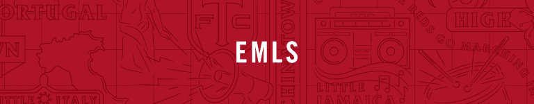 Section Title Banner 2560x499 -eMLS