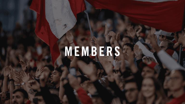 Section Block - Members 2560x1440