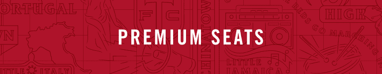 Section Title Banner 2560x499 - Premium seats