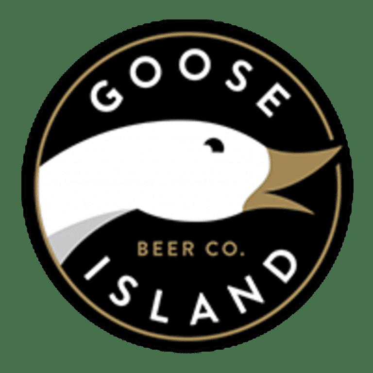 beer-gooseisland-logo