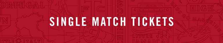 single_match_tickets_section_banner