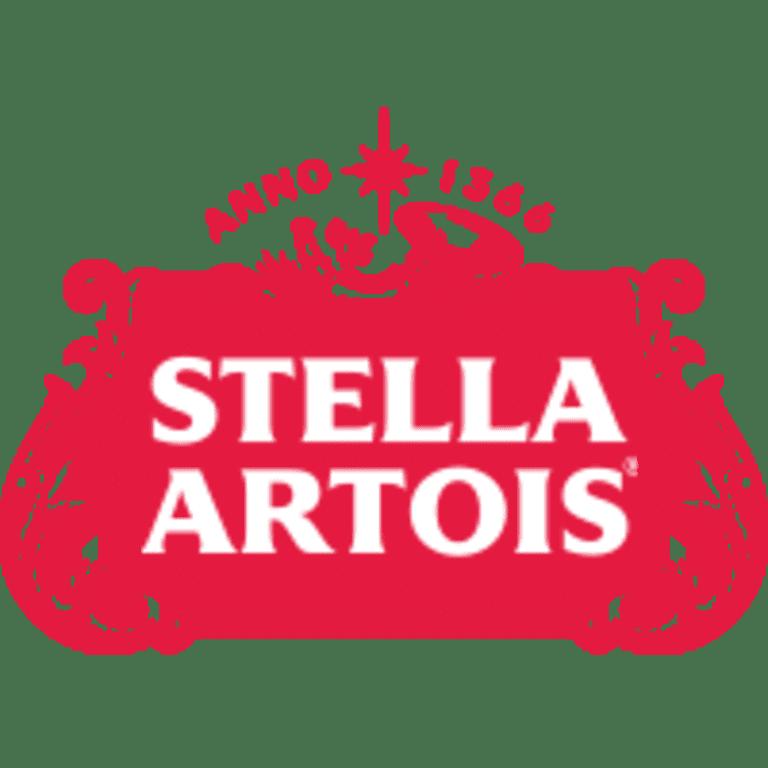 Stella-Final