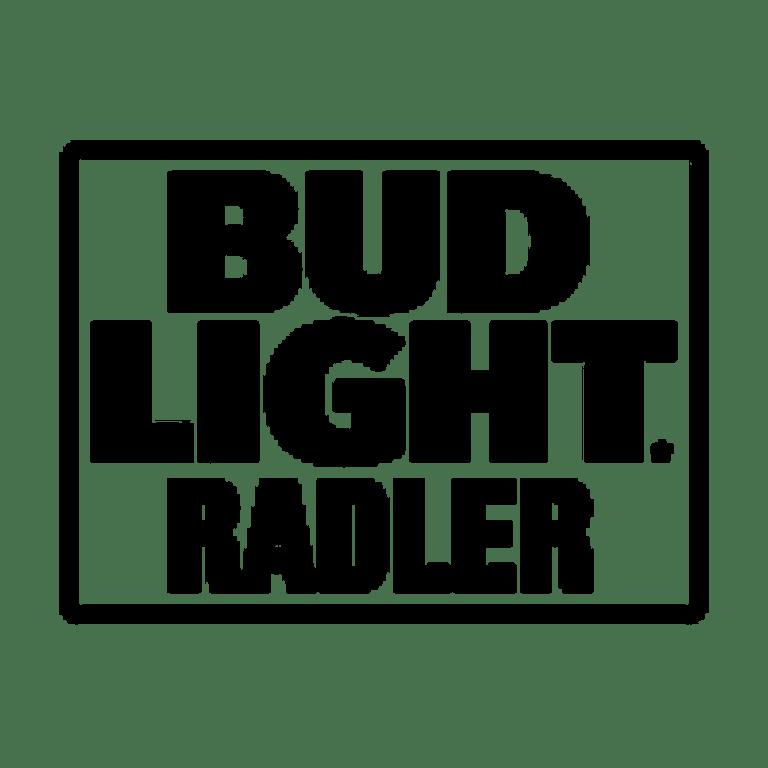 beer-budlightradler-logo