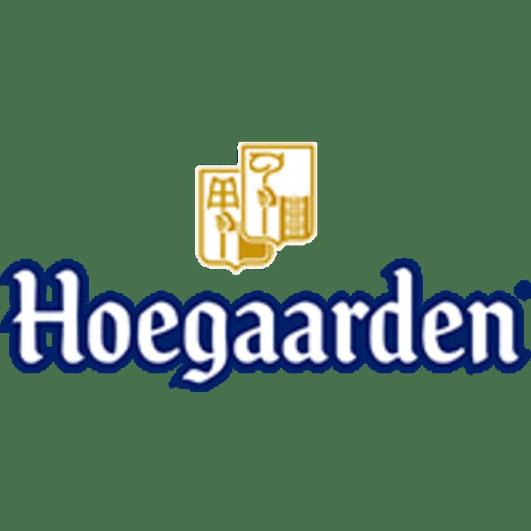beer-hoegaarden-logo