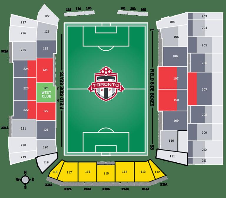 2020-bmo-stadium-seating
