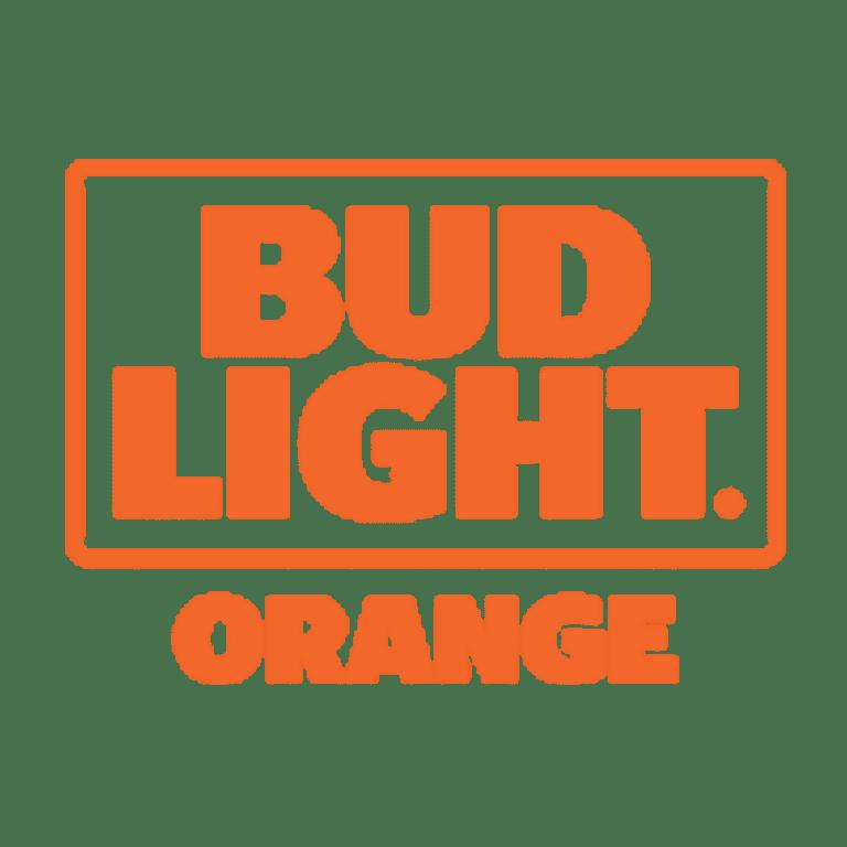 beer-budlightorange-logo