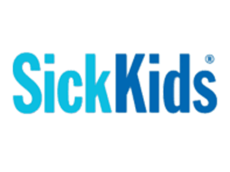 logo-sick-kids