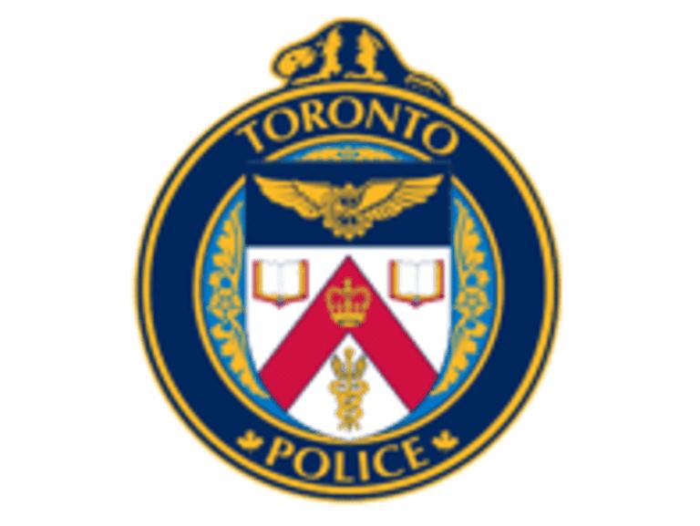 logo-toronto-police