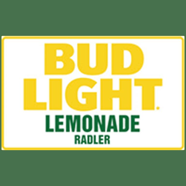 beer-budlightlemonade-logo