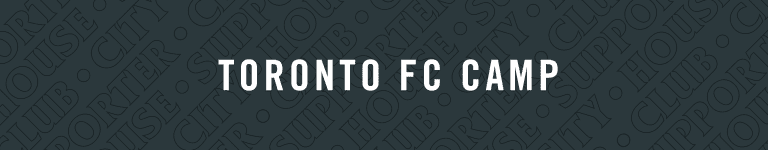 Section Title Banner 2560x499 - Juniors Page Toronto FC Camp