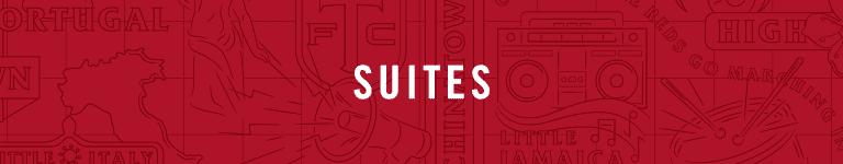 Section Title Banner 2560x499 - Suites