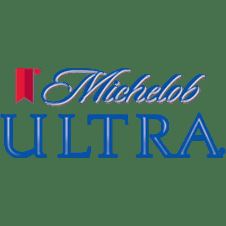 beer-michelobultra-logo (1)