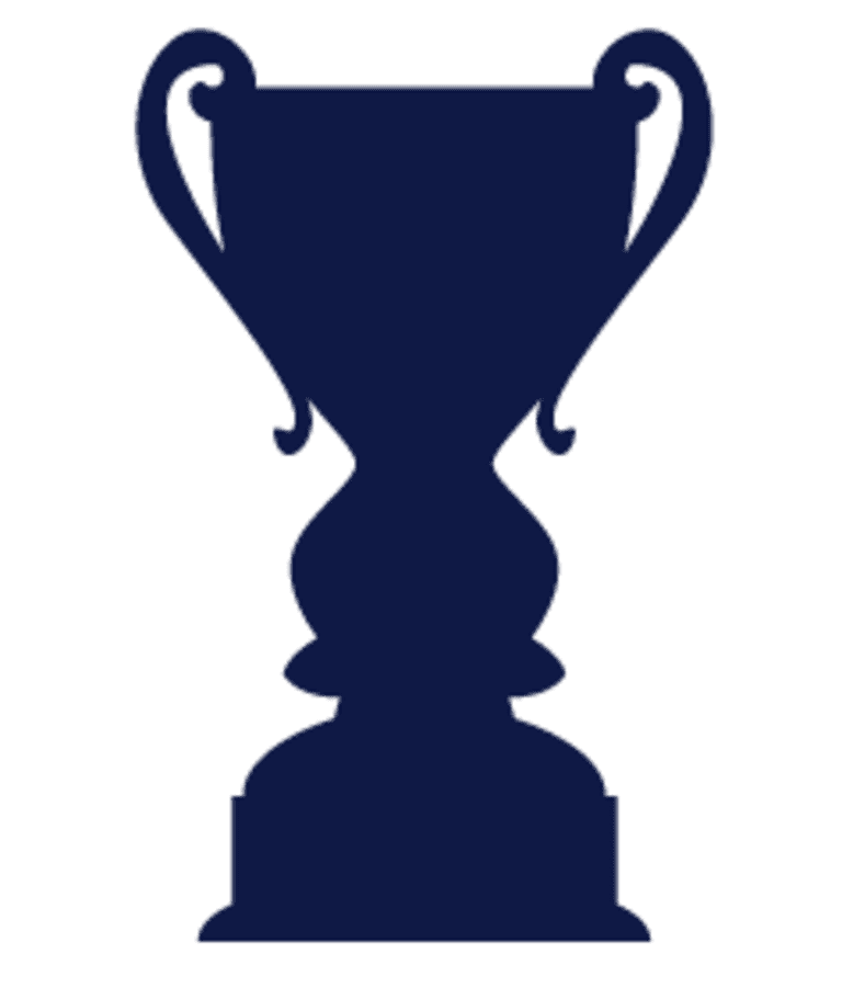 Add it to the collection: Voyageurs Cup the latest addition to Whitecaps FC's trophy case -