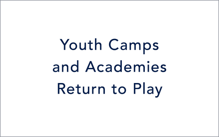 Youth_Camps