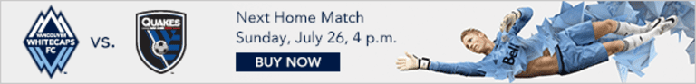 Whitecaps FC fall 1-0 to Sporting KC in entertaining and physical battle at BC Place - https://vancouver-cms.mlsdigital.net/s3/files/styles/image_default/s3/images/WFC15-006-WFC-620x75-0509-July26.png?itok=abIWNY0B