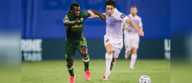 10 Things we learned from the MLS is Back Tournament | Charles Boehm - https://league-mp7static.mlsdigital.net/images/adsfadsf_18.png?4KgK3OGcmdDz4.LVCV0GP5vUyc0RinJc