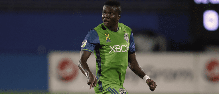 Warshaw: Five players with a new opportunity in 2018 - https://league-mp7static.mlsdigital.net/images/Nouhou.png?vpqQzjSXKGb5YqEL7YX9AEo9ijVJ1kwP