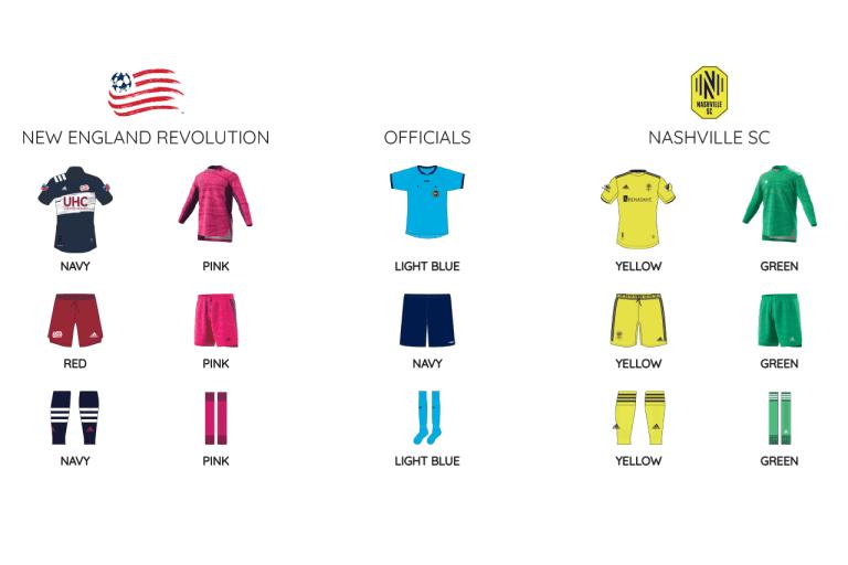MLS-216---NE-vs-NSH-Notice