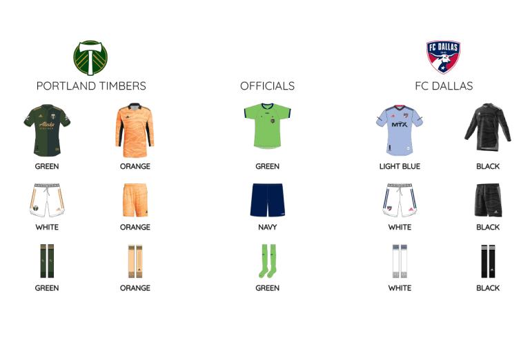 MLS-173---POR-vs-DAL-Notice