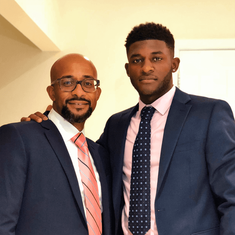 Father's Day: Dads who inspired MLS players speaking out for social justice - https://league-mp7static.mlsdigital.net/images/mm-0.png