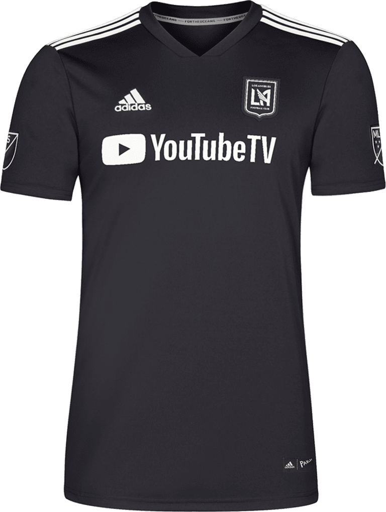 MLS adidas Parley Ocean Plastic jerseys: Check out your team's Week 8 look - https://league-mp7static.mlsdigital.net/images/lafc-parley.png