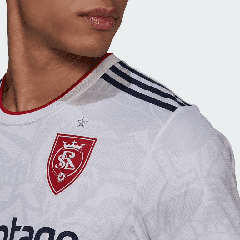 Real Salt Lake unveil supporter-inspired away jersey for 2021 MLS season - https://league-mp7static.mlsdigital.net/images/rsl-secondary-3.png