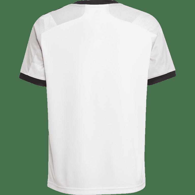 "Columbus Crew SC launch ""Inaugural Stadium Kit,"" inspired by New Crew Stadium - https://league-mp7static.mlsdigital.net/images/clb2.png"