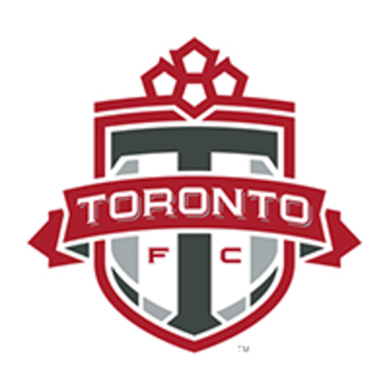 Seattle Sounders vs. Toronto FC: 2019 MLS Cup tale of the tape for each position | Bobby Warshaw - TOR