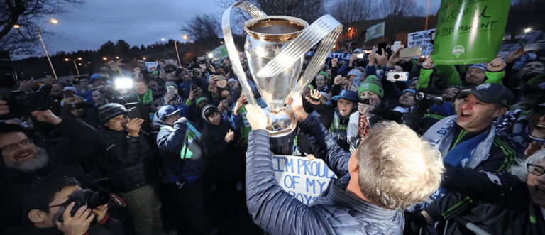 Boehm: Best ever? What if that title belongs to Sounders, not Toronto FC? - https://league-mp7static.mlsdigital.net/styles/image_landscape/s3/images/Schmetzer-with-SSFC-MLS-Cup.png