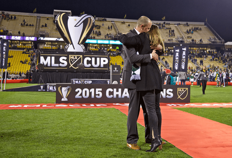 Beards, beer and the betrothed: 24 hours behind the scenes at MLS Cup | THE WORD - https://league-mp7static.mlsdigital.net/images/Merritt.png