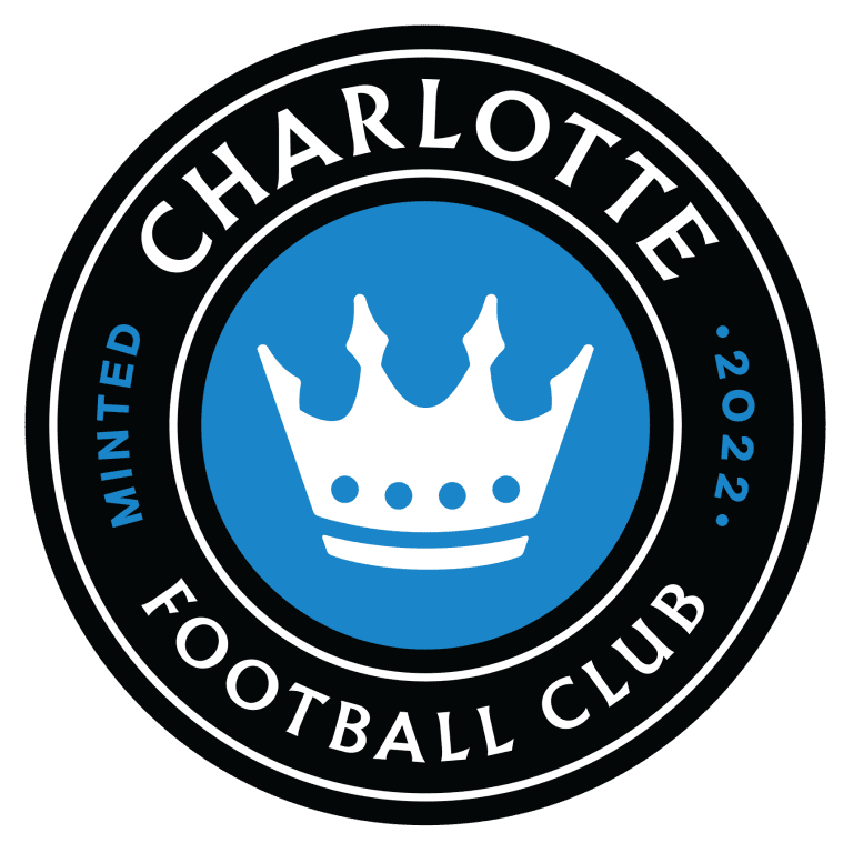 Charlotte FC: Newest MLS expansion club unveils name, crest and colors - https://league-mp7static.mlsdigital.net/ad-hoc/clt-00.png