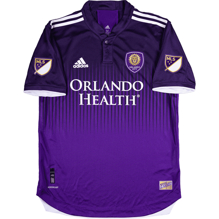 Orlando City SC unveil new primary Thick N Thin kit for 2021 MLS season - https://league-mp7static.mlsdigital.net/images/orl1.png