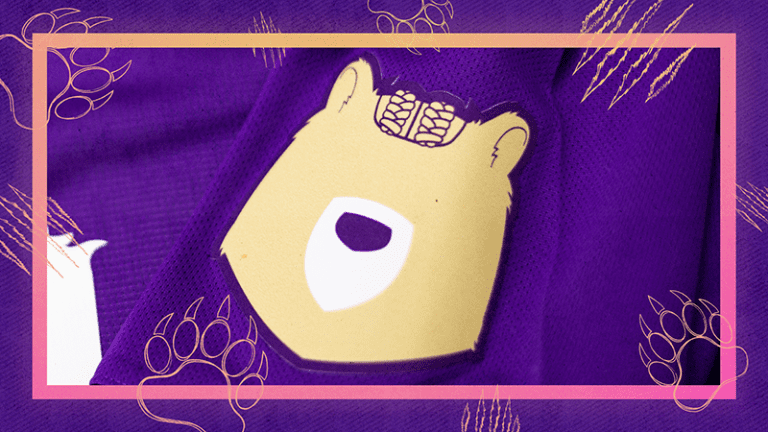 Orlando City unveil six special edition Moniker player kits including Nani, Pedro Gallese and Chris Mueller - https://league-mp7static.mlsdigital.net/images/urso.png