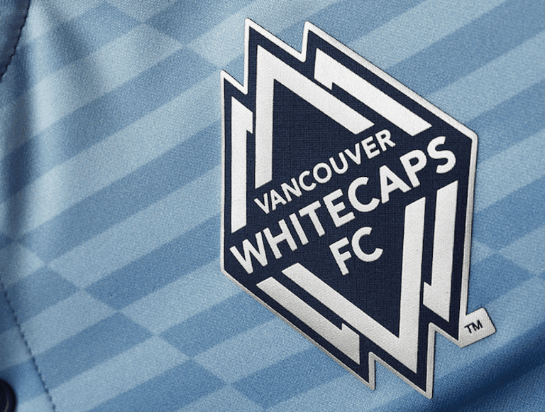 Vancouver Whitecaps release new secondary jersey for 2016 - https://league-mp7static.mlsdigital.net/images/whitecapscrest.png?null