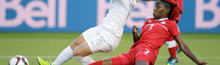 Canada women start Olympics run with new faces, but familiar ambitions - https://league-mp7static.mlsdigital.net/styles/full_landscape/s3/images/Kadeisha-Buchanan.png