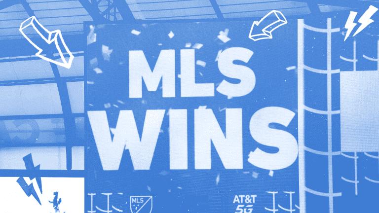 Skills_Challenge_MLS_SHOOT_WIN