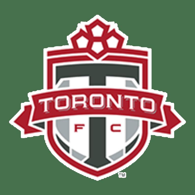 Toronto FC vs. Orlando City SC   2019 MLS Match Preview - Toronto FC